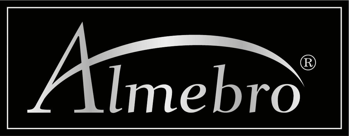 Almebro