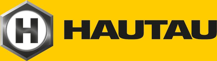 HAUTAU