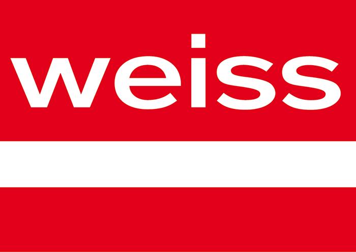 Weiss-Chemie