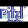 Pitzl