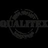 Qualitex