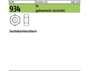 A1241000.JPG