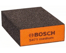 bosch_schleifschwamm_flat_edge.png