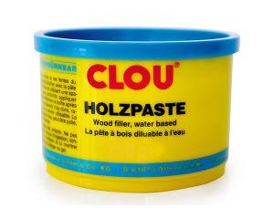 clou_holzpaste_web.jpg
