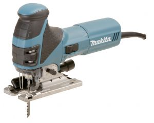 Eurofer_Makita_4351FCTJ.jpg
