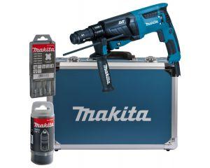 makita_HR2631FT13_bohrhammer_im_koffer.jpg