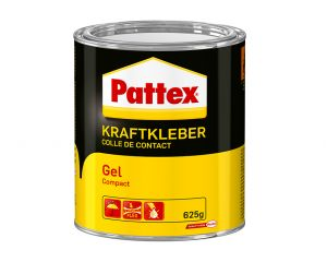 pattex_kraftkleber_gel_compact_web.jpg
