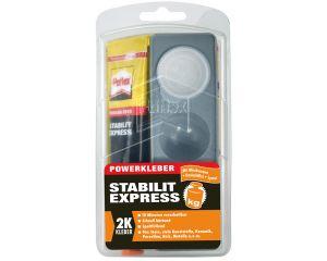 pattex_stabilit_express_powerkleber.jpg