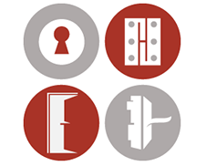 Integrierte Deckenmontage.jpg